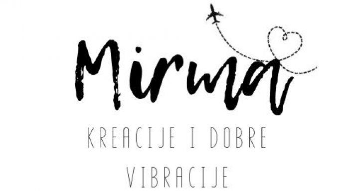 Lifestyle – mirmaa.com